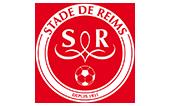 Stade_de_Reims.png