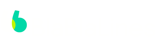 Logo Blanc Copy 2.png