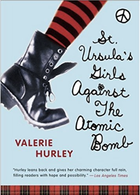 St. Ursula's Girls Against the Bomb.png