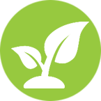 mission-icons-green_0001_2-GROW.png
