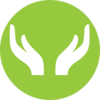 mission-icons-green_0003_4-WORSHIP.png