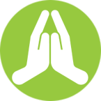 mission-icons-green_0005_6-PRAY.png