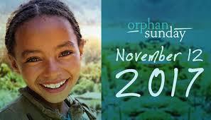 Orphan Sunday 2017.jpg