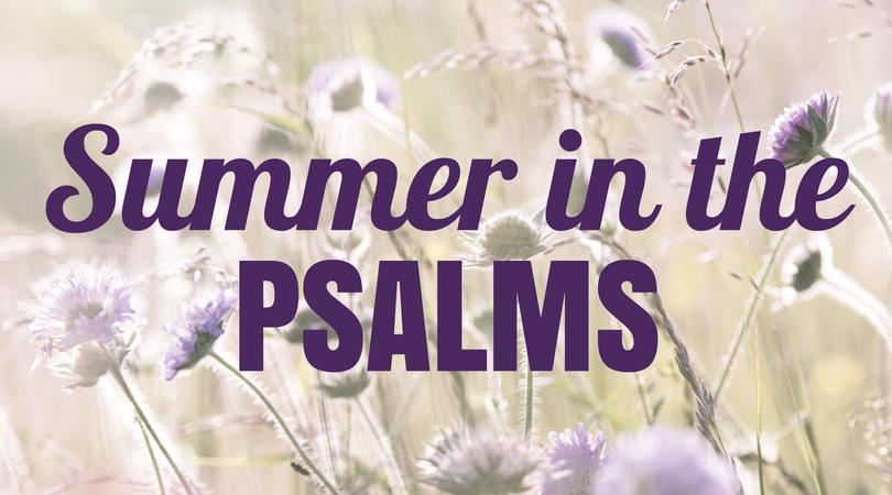 Psalm 131