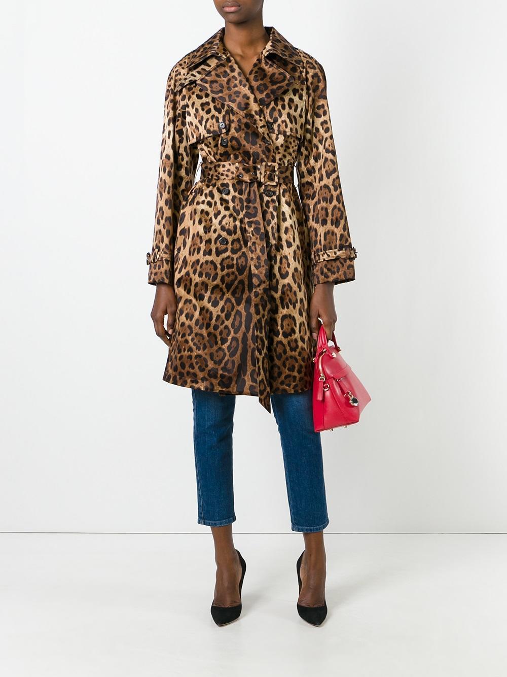Dolce & Gabbana  $1,797