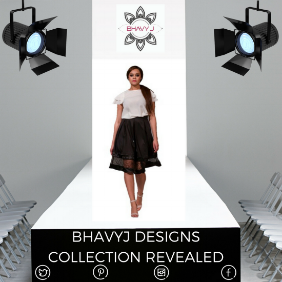 BHAVYJ DESIGNS COLLECTION REVEALED.png