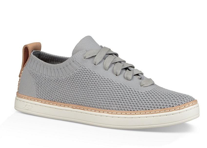 Ugg Sidney Sneakers  $120
