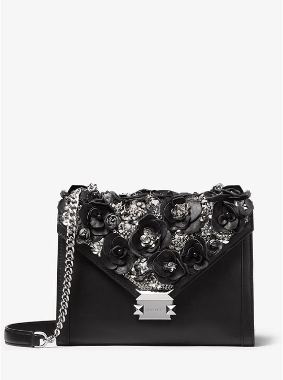 Michael Kors Whitney Floral $650
