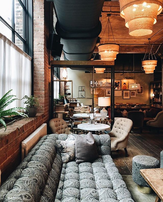 Saturday mood. I'm always on the lookout for great work spots like @theallischicago to help unlock some design inspiration. Any good Chicago-area work or coffee shop recommendations?? Hope you have a great Saturday! . . . #bhavyjdesigns, #coffeeshops, #sohohouse, #artofchi, #designinspo, #eaterchicago, #madeinchicago, #madeintheusa, #ethicalclothing, #chicagodesigner, #ethicalfashionblogger, #womeninhealthcare, #ltkworkwear, #wiwtoday, #femininestyle, #chicagofashion, #9to5chic, #corporatewear, #chicworkchick, #lawyerfashion, #sustainablefashionblogger, #workfashion, #ootdstyle, #classystyle, #ootdinspo, #fashiondesigner, #bossladymindset, #bossgirlbloggers, #chicagoblogger, #westloop