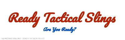 Ready Tactical Slings, Inc