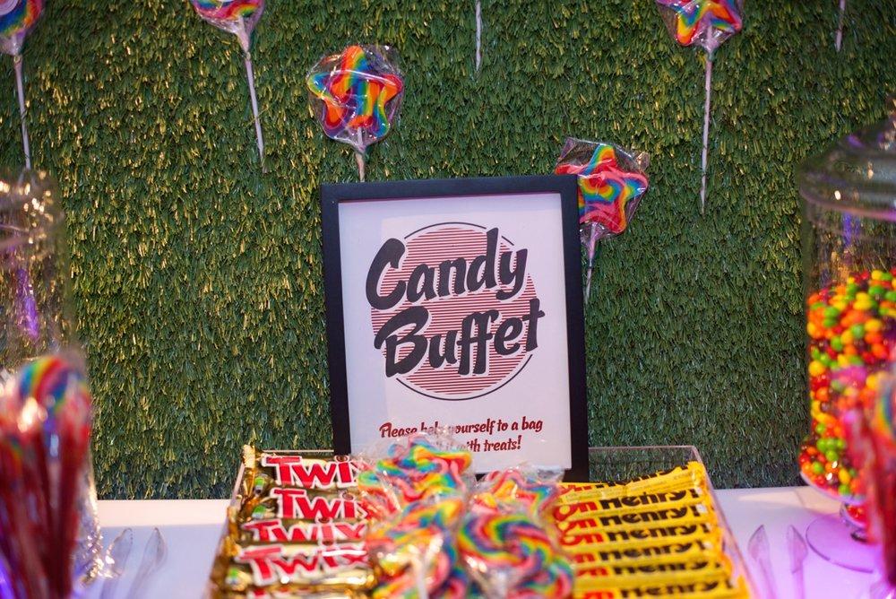 candybuffet.jpg