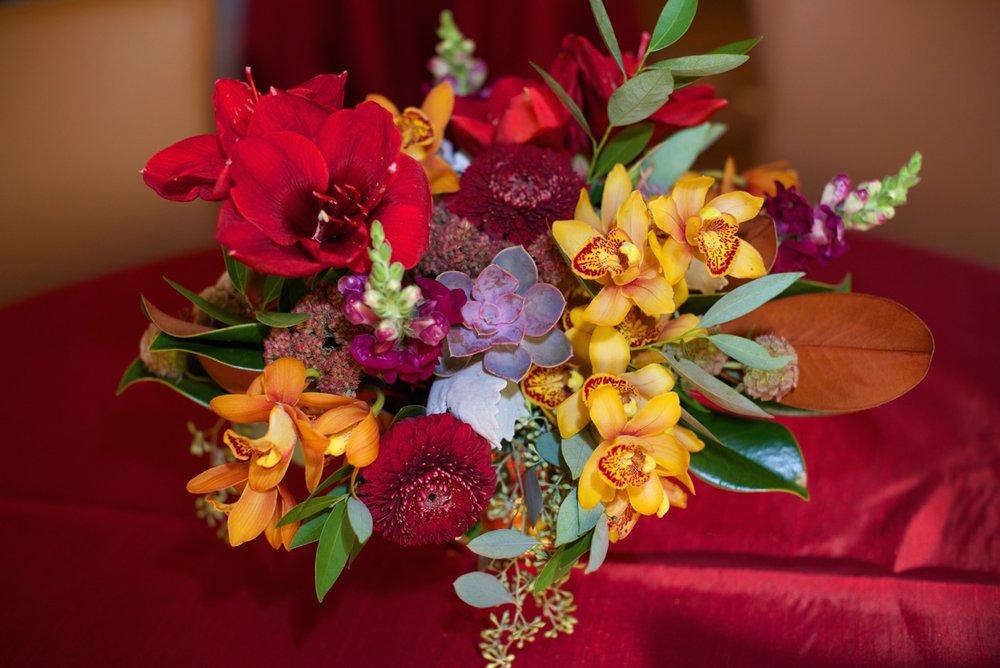 flowercloseup.jpg