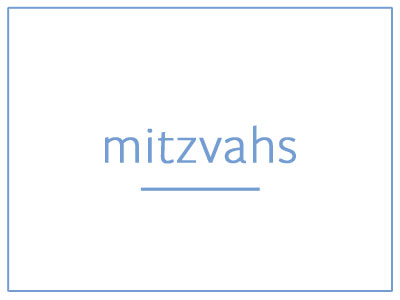 mitzvahs.jpg