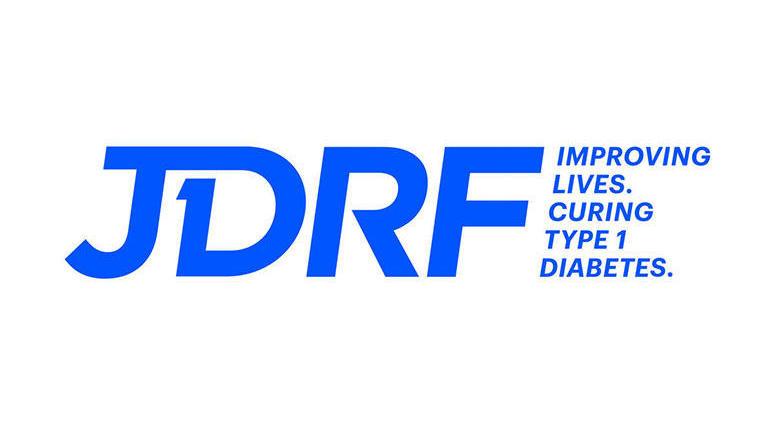 JDRF_logo.jpg