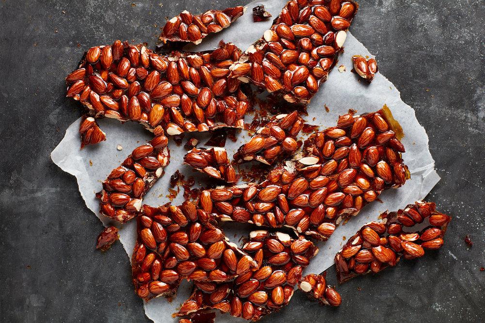 Nut-Brittle_16.jpg
