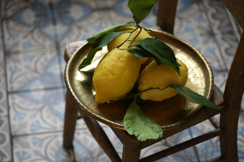 Amalfi-lemons_8731.jpg