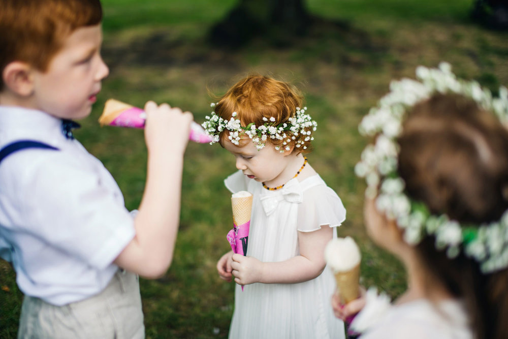 children-eating-ice-cream-sarah-&-james-small398.jpg