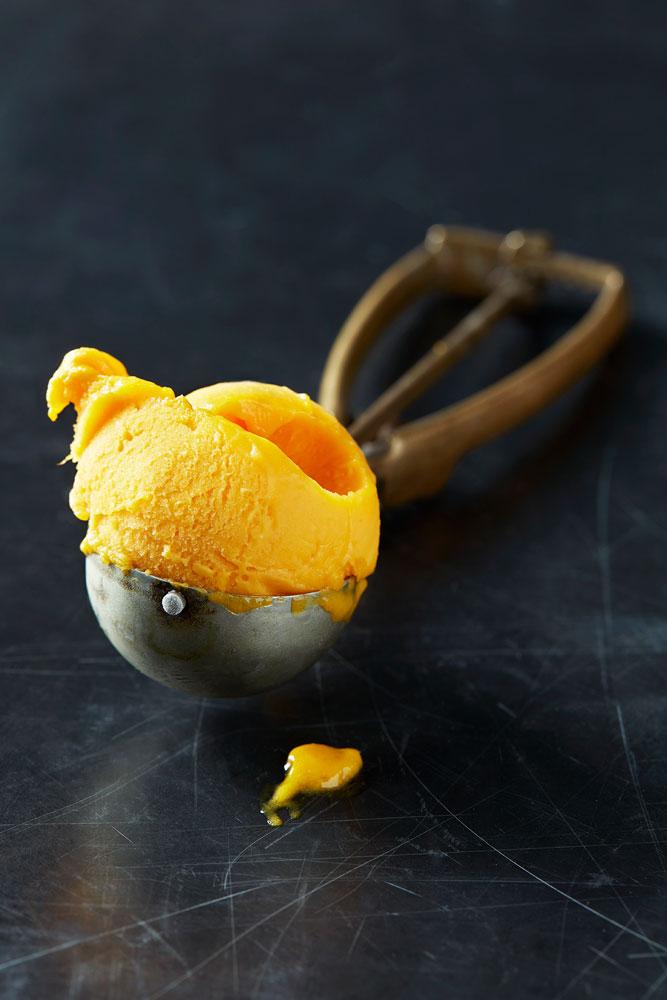 Mango-Sorbet.jpg