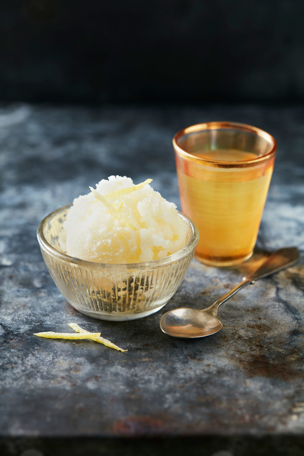 Lemon-Sorbet-and-Limoncino-2_027.jpg