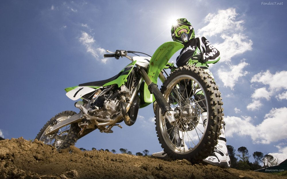 motocross-wallpapers-1.jpg