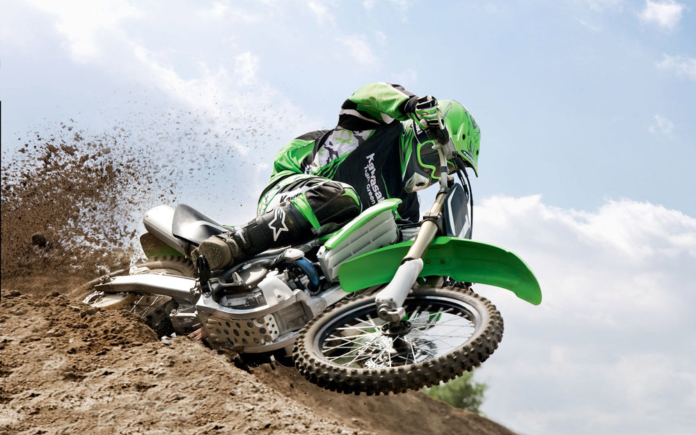Awesome-Green-Motocross-Wallpaper-HD-120.jpg