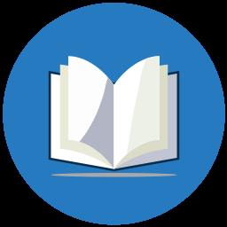 Huiswerkbegeleiding Huiswerkinstituut Orbit