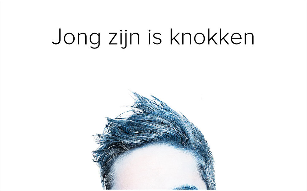 Orbit_Visual_Blog_JongZijn.jpg