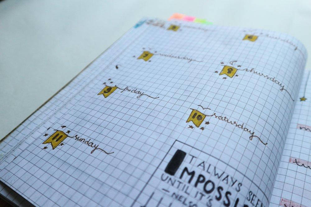 huiswerk maken.jpg