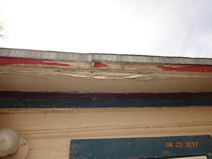 fascia damage.jpg