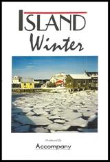 ME-IslandWinter.jpg