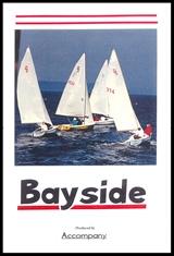 ME-Bayside.jpg