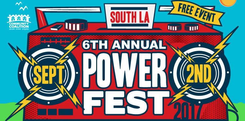 LA power fest.jpg