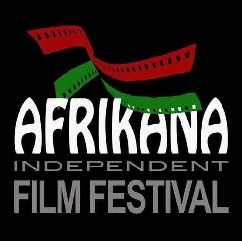 afrikana film fest.jpg