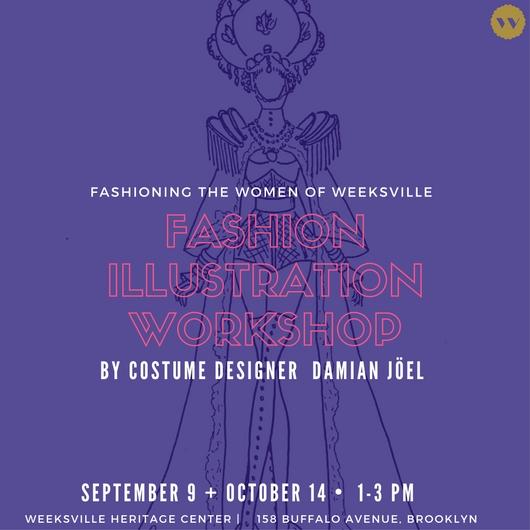 FashioningWeeksville.jpg