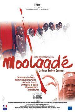 Moolaade-movie-poster-241x360.jpg