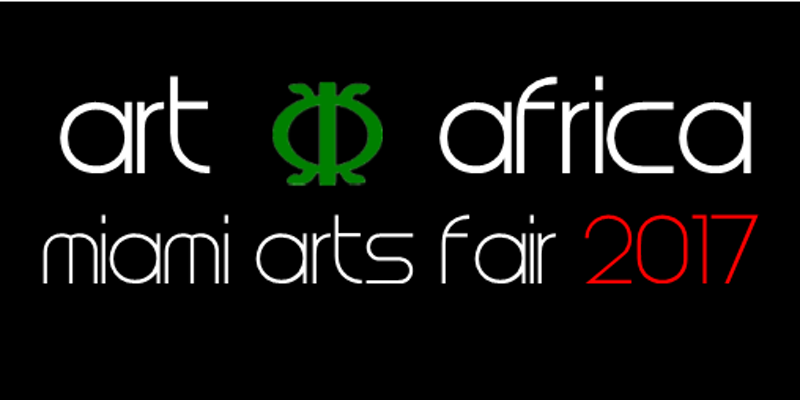 arts-africa-mia.png