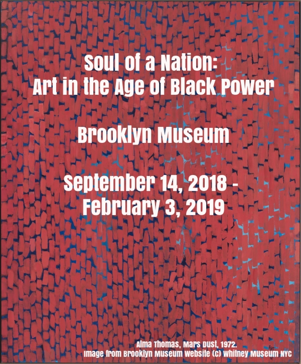 2018_Soul_of_a_Nation_Art_in_the_Age_of_Black_Power_EL162.84_72_58_ThomasA_1556w_600_726.jpg