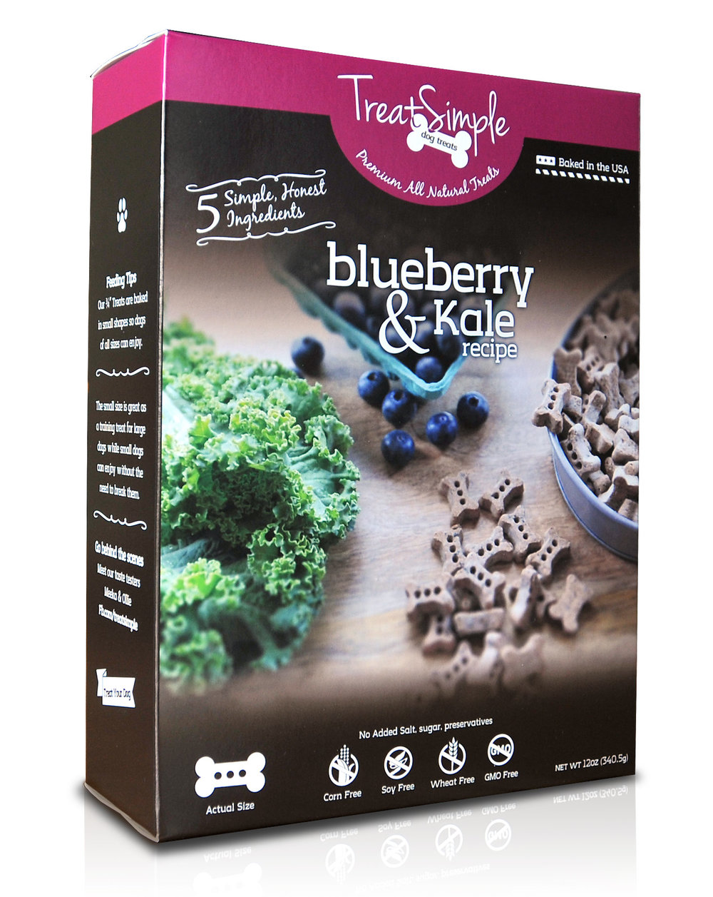blueberry_box_lg.jpg