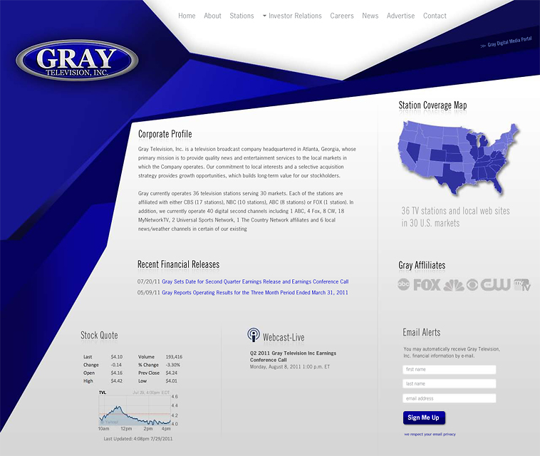 Gray_Corp_Site_Op2.jpg
