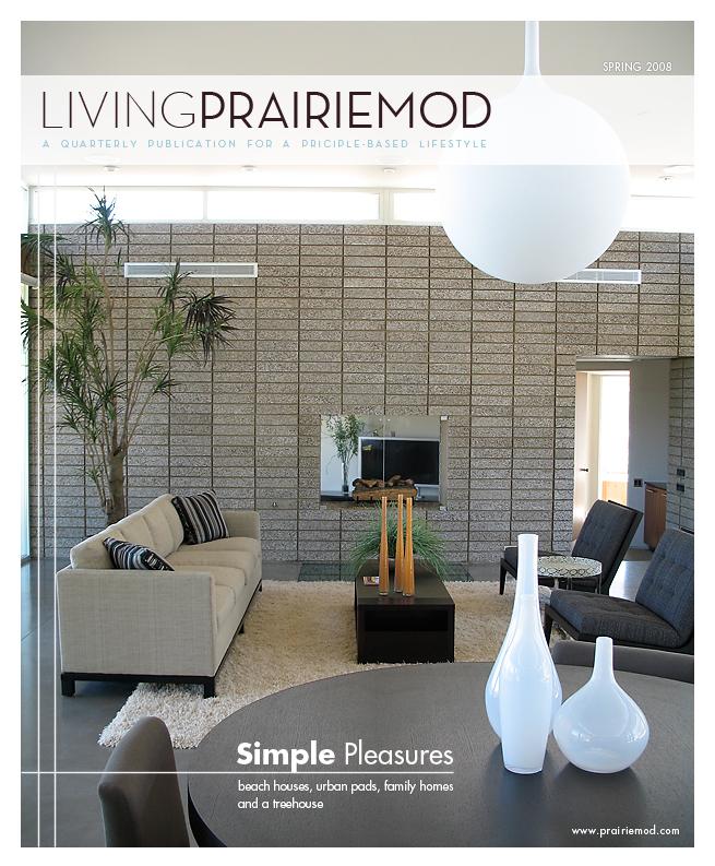 livingprairiemod_cover.jpg