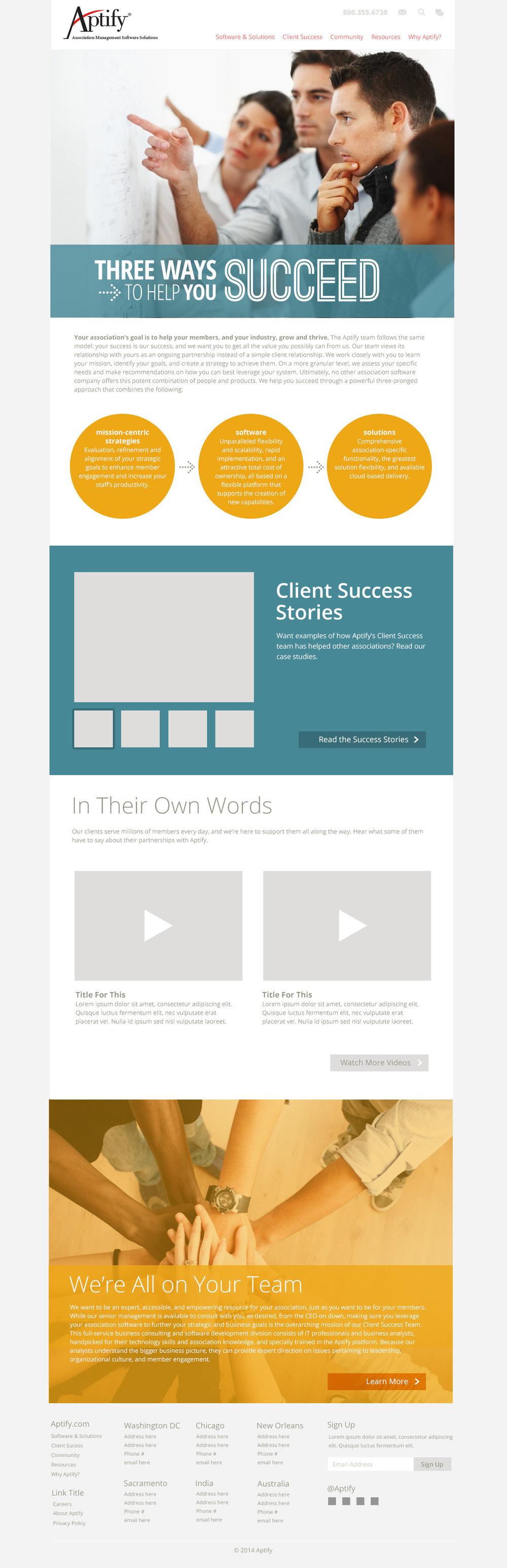success_page.jpg