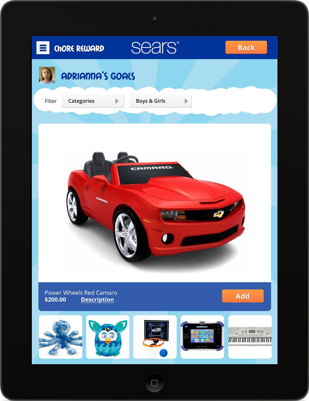 chore_reward_app5b.jpg