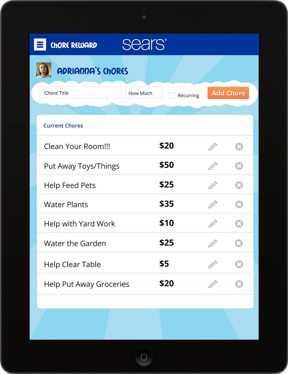 chore_reward_app_3.jpg