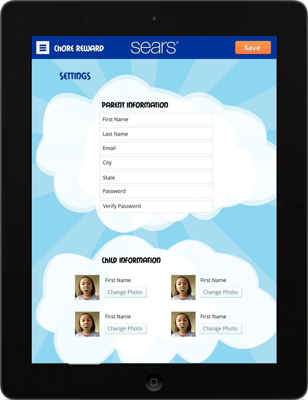 chore_reward_app_2.jpg