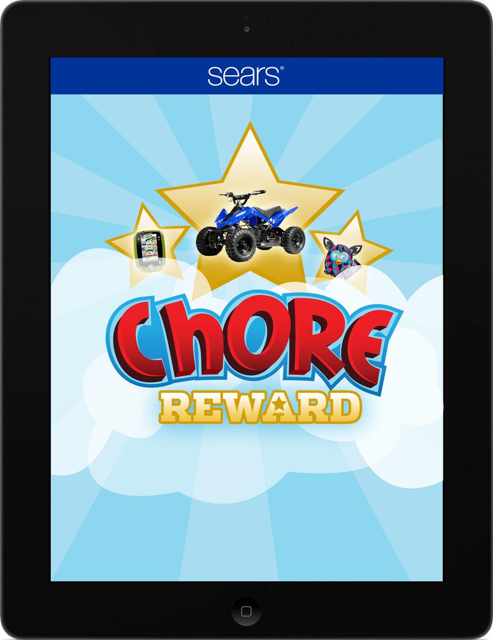 chore_reward_app_1.jpg