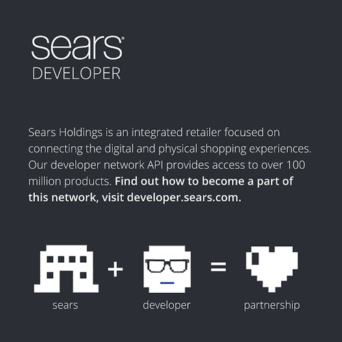 sears_developer_lg.png