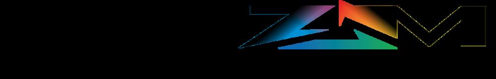 prizm-logo.png