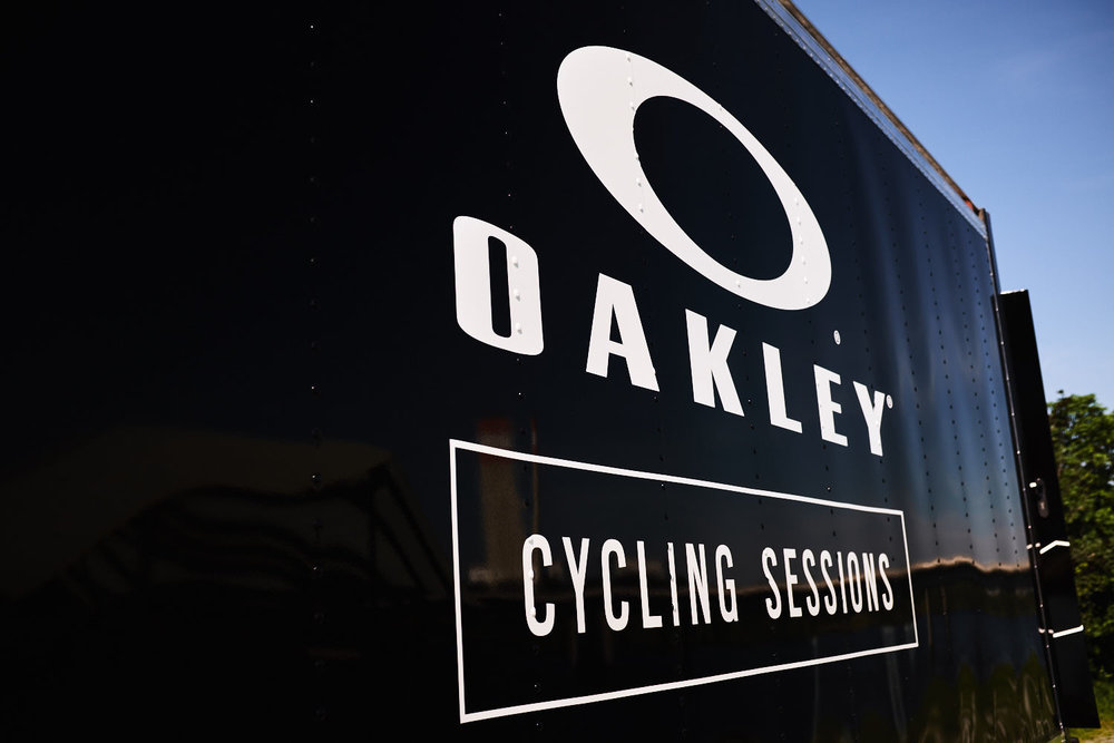 PREVIEW-OAKLEY-CYCLING-SESSIONS-WIEN-CARLOS-0011.jpg