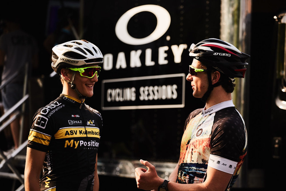 PREVIEW-OAKLEY-CYCLING-SESSIONS-WIEN-CARLOS-0254.jpg