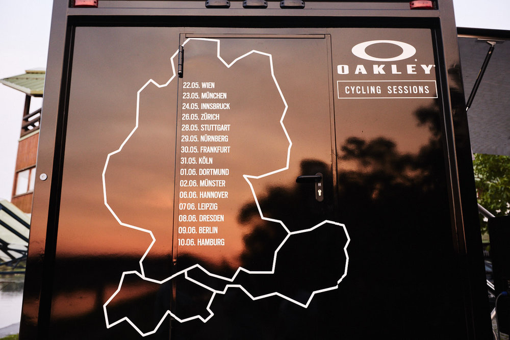 PREVIEW-OAKLEY-CYCLING-SESSIONS-WIEN-CARLOS-0717.jpg